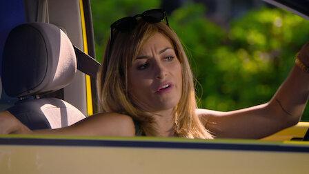 Watch Infidelidad y mentira. Episode 44 of Season 1.