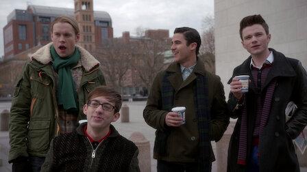 Watch New New York. Episode 14 of Season 5.