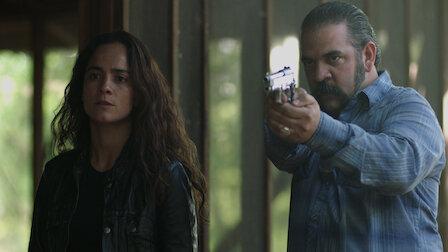 Watch La Noche Oscura del Alma. Episode 11 of Season 2.