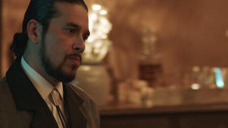Watch La Ermitana. Episode 1 of Season 3.