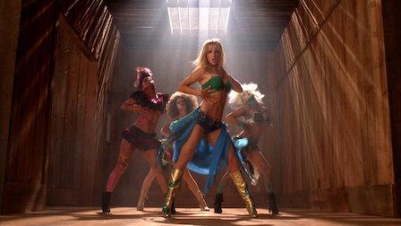 Watch Britney/Brittany. Episode 2 of Season 2.