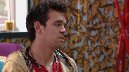 Watch Chivis, un torbellino de celos. Episode 49 of Season 1.