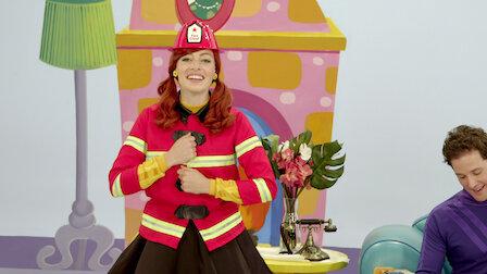 Watch Emma the Firefighter. Episode 17 of Season 2.
