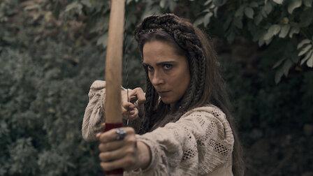 Watch Weapons. Episode 5 of Season 1.