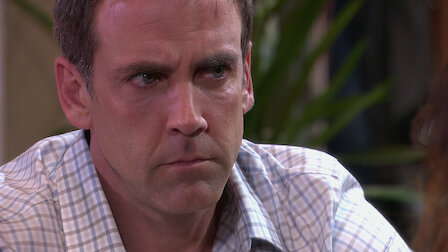 Watch La duda de Manuel. Episode 57 of Season 1.