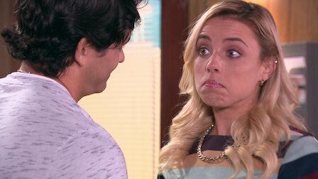 Watch Ruega por amor. Episode 113 of Season 1.