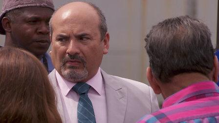 Watch Arresto de conveniencia. Episode 83 of Season 1.