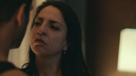 Watch El Juicio. Episode 5 of Season 3.