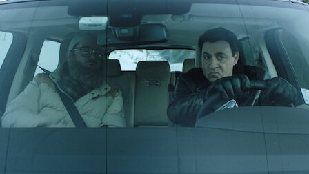 Watch The Mind is Like a Monkey. Episode 4 of Season 3.