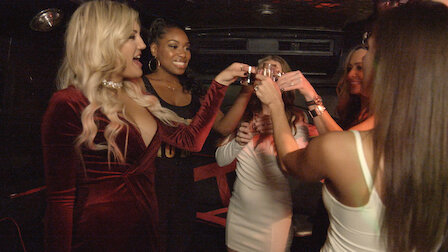Watch Bachelor & Bachelorette Parties. Episode 9 of Season 1.