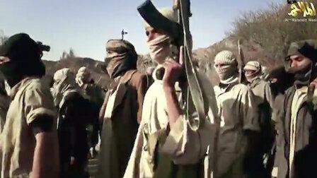 Watch Al Qaeda Hostages, Yemen. Episode 7 of Season 1.