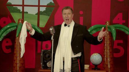 Watch Simon the Opera Singer. Episode 22 of Season 2.