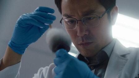 Watch Fingerprints. Episode 1 of Season 1.