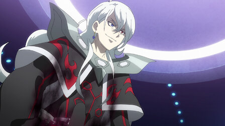 Watch Spirit of Flame vs Lord of Destruction!. Episode 47 of Season 1.