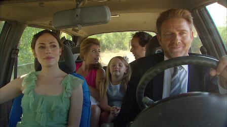 Watch La última bala. Episode 16 of Season 3.