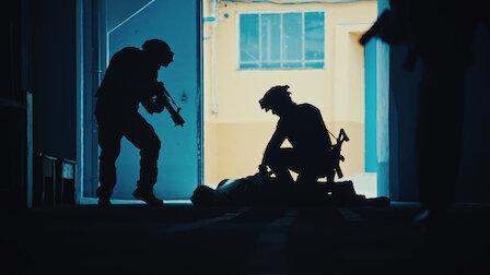 Watch Australian Anzac Day Plot. Episode 9 of Season 1.