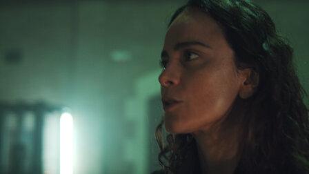 Watch Reina de Espadas. Episode 7 of Season 3.