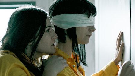 Watch A Body in the Trunk. Episode 4 of Season 2.