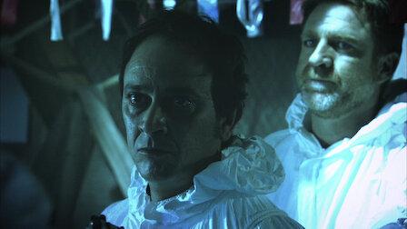Watch Un barco en el espejo. Episode 12 of Season 2.