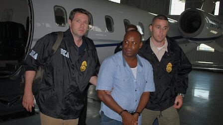 Watch Christopher Coke: Jamaica's Narco Prince. Episode 3 of Season 2.