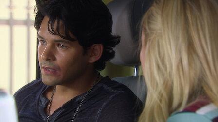 Watch Embargo en puerta. Episode 47 of Season 1.