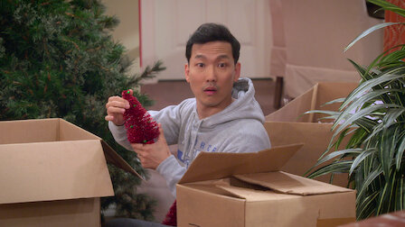 Watch All I Want for Christmas Is You. Episode 5 of Season 3.