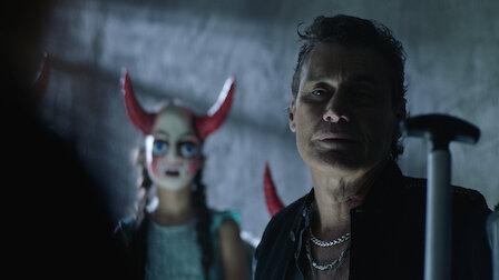 Watch La última hora mata. Episode 13 of Season 2.