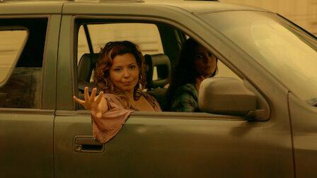 Watch Punto Sin Retorno. Episode 11 of Season 1.