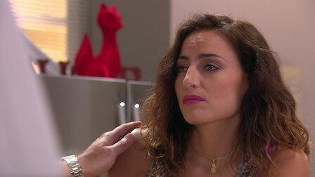 Watch Nidito de amor. Episode 99 of Season 1.
