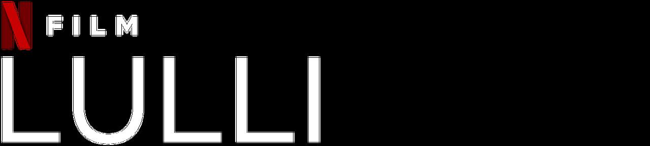 Lulli
