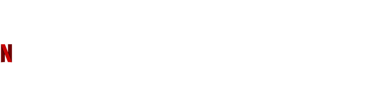 Japan Unplugged  series