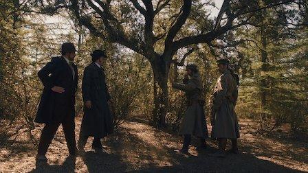Watch Between Two Times. Episode 13 of Season 3.