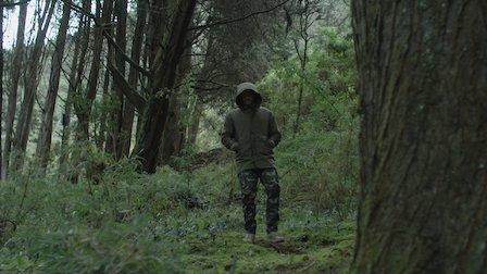 Watch Execution. Episode 9 of Season 1.