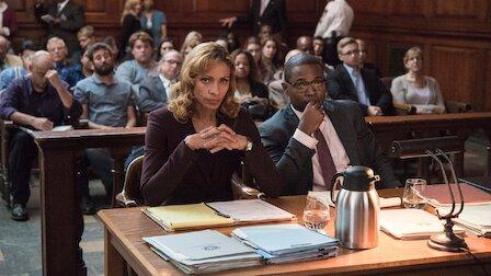 Watch Guilty as Sin. Episode 8 of Season 2.