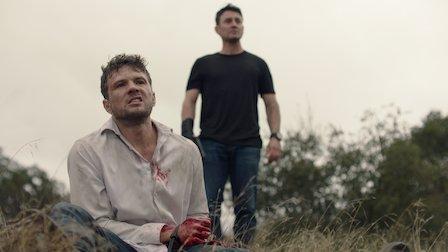 Watch Backroads. Episode 1 of Season 3.