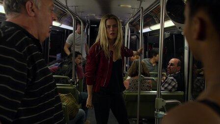 Watch AKA Facetime. Episode 6 of Season 2.