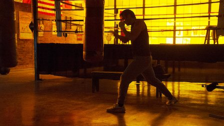 Watch Into the Ring. Episode 1 of Season 1.