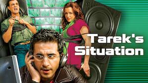 Tarek's Situation