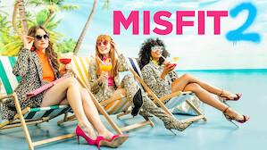 Misfit 2