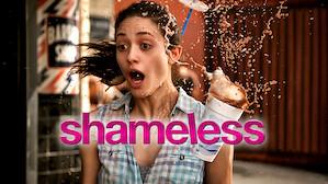 Shameless (U.S.)