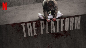 The Platform
